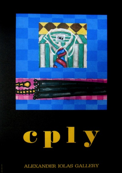 Cply, 87,8x58