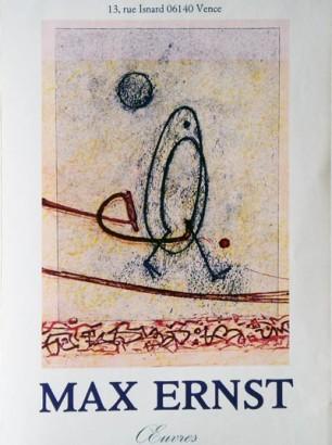 11-Ernst,75,8x47,5,1980