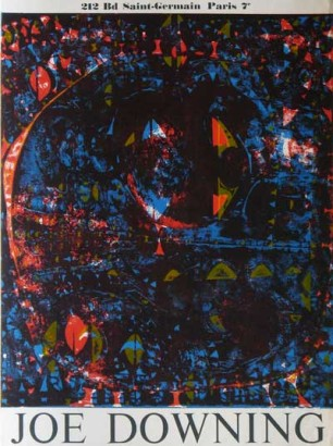 20-Joe-Downing,79x50,5,1971-80-euro