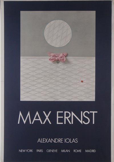 6-Ernst,85,7x59,1