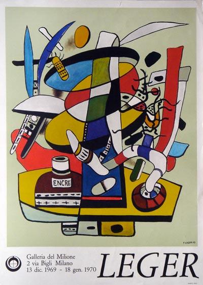 9-Leger,70x50,1977