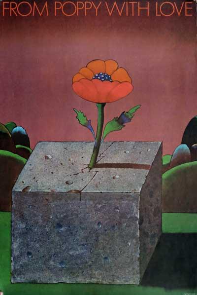 Poppy-150-euro